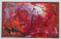 ink-art 17,5x27,5cm