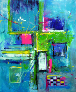 blue-city-Acryl-100x120cm-880Euro