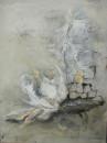 Mauerblume-AcrylTusche-60x80cm-300Euro