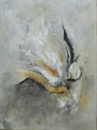 Storchblume-AcrylTusche-60x80cm-300Euro