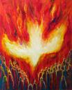 Holy-Spirit-Acryl-80x100cm