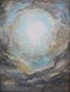 der-Himmel-ist-geoeffnet-Acryl-60x80cm, 280Euro